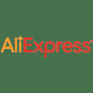 Integración con AliExpress