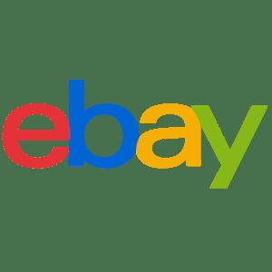 Integración con Ebay