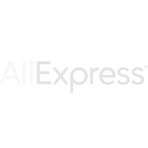 Sincroniza AliExpress con nuestro software para desguaces