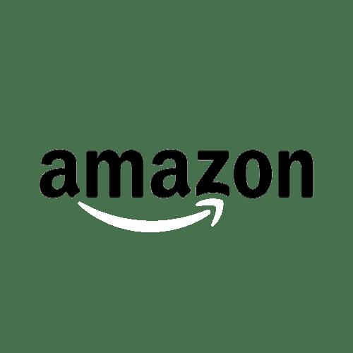 Sincroniza nuestro software de desguaces con Amazon y vende online