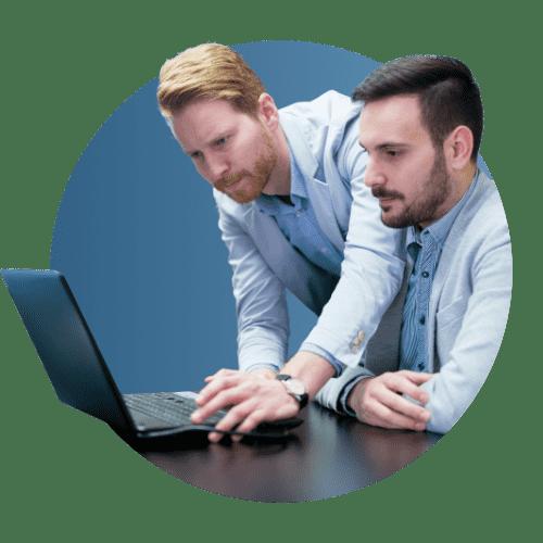 Altamente personalizable, nuestro software de contabilidad se adapta a tus necesidades
