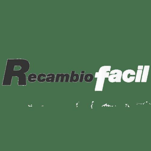 Sincroniza nuestro software para desguaces con la plataforma Recambiofacil