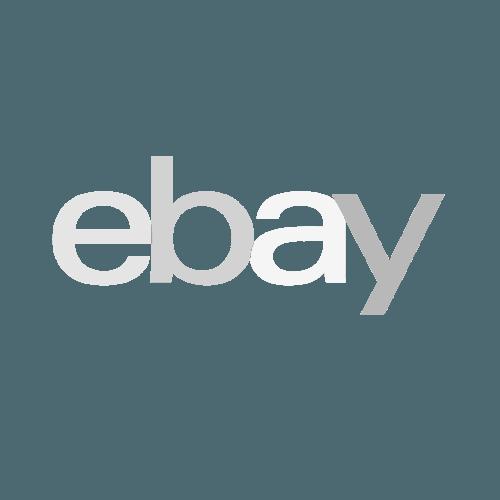 Conecta ebay con el software