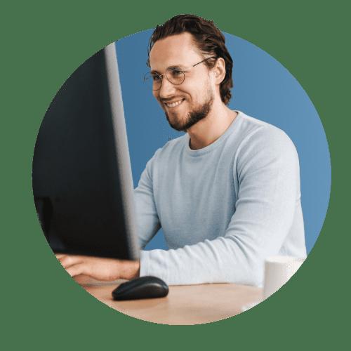 Exporta remesas de pago con nuestro software para nóminas