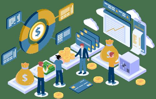 Automatiza el proceso de facturación