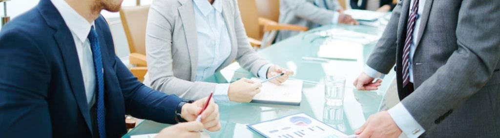 Software BPM - Software de gestión empresarial
