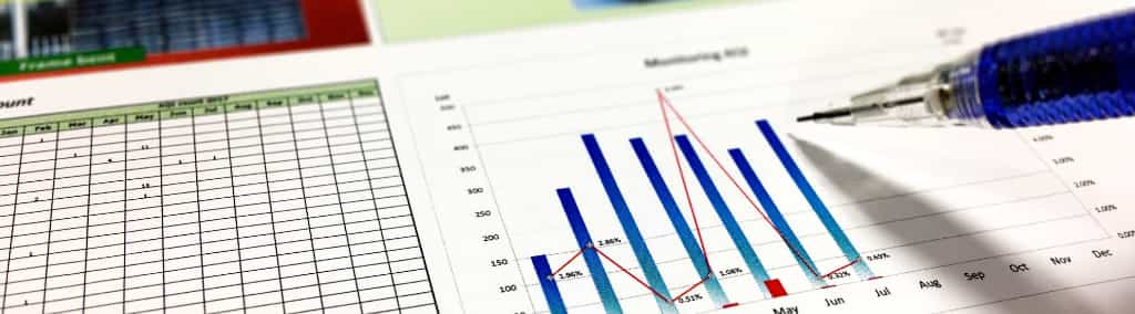 Software ERP y contabilidad -software de gestión empresarial