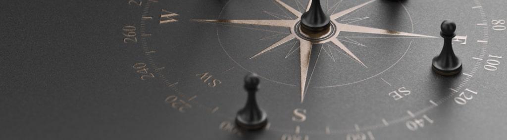 Consejos para elegir un software de gestión empresarial