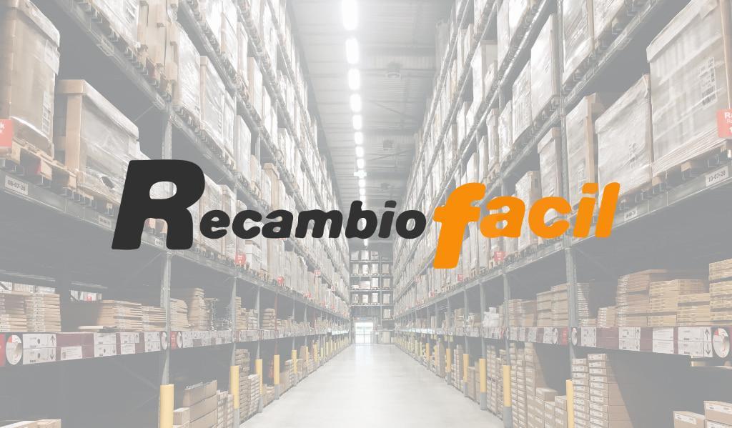 SeintoSOFT y RecambioFacil unen fuerzas para mejorar las ventas de sus clientes